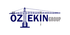 Öztekin Group