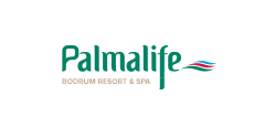 Palmalife Resort